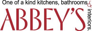 Abbey's Kitchens, Baths, & Interiors