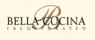 Bella Cucina West, LLC