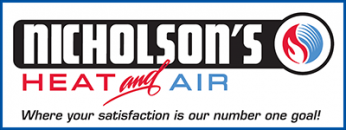 Nicholson's Heating and Air