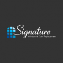 Signature Window