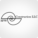 SFW Construction LLC