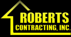 Roberts Contracting Inc