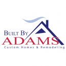 Built By Adams