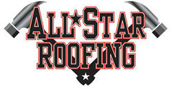 Allstar Roofing & Repair Inc