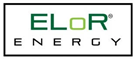 Elor Energy Inc