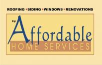 Affordable Home Services - NJ