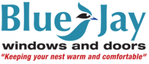 Blue Jay Windows & Doors