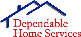 Dependable Home Services