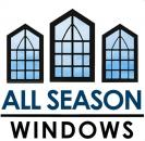 All Season Windows