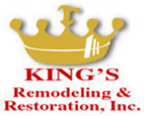 King's Remodeling & Restoration Inc
