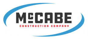 McCabe Construction Company