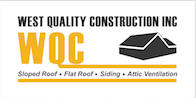West Quality Construction Inc