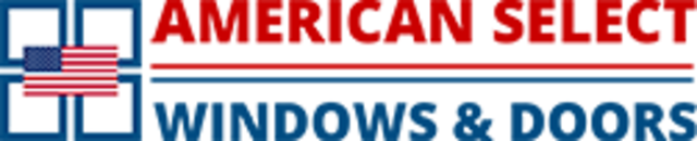 American Select Windows Inc.