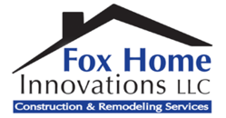 Fox Home Innovations, LLC