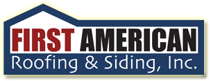 First American Roofing & Siding