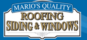 Marios Roofing Inc