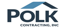 Polk Contracting, Inc.