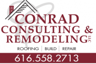 Conrad Consulting and Remodeling