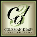 Coleman-Dias³ Construction Inc.