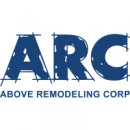 Above Remodeling Corp
