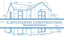 CastleHaven Construction