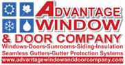 Advantage Window and Door