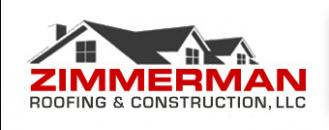Zimmerman Construction