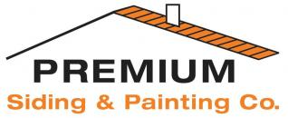 Premium Siding and Painting Co