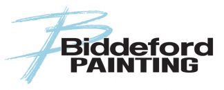 Biddeford Painting