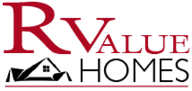 R-Value Homes