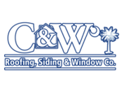 C&W Roofing, Siding & Window Co.