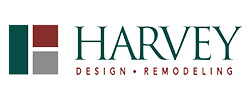 Harvey Remodeling, LLC