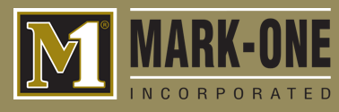 Mark-One, Inc.