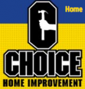 Choice Windows & Siding, Inc.
