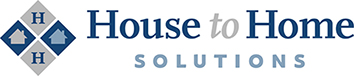 House to Home Solutions, LLC