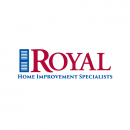 Royal Home Improvement Specialists