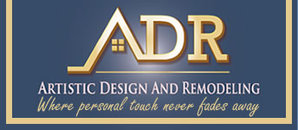 Artistic Design and Remodeling