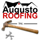 Augusto Roofing