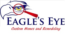 Eagle's Eye Custom Homes, LLC.