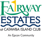 Fairway Estates at CIC