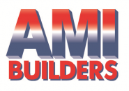 AMI Builders & Redemption Roofing, LLC