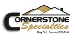 Cornerstone Specialties