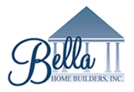 Bella Home Builders Inc.