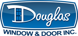 Douglas Window & Doors Inc.