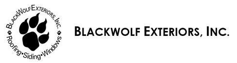BlackWolf Exteriors Inc.