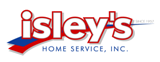 Isley's Home Services Inc