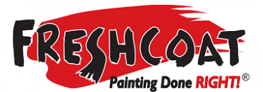Fresh Coat Painters of Charleston, WV
