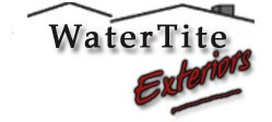 WaterTite Exteriors