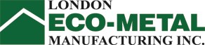 London Eco Metal Manufacturing Inc.