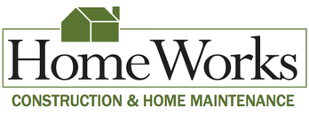 HomeWorks Construction & Home Maintenance